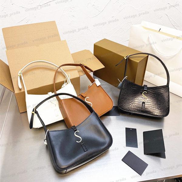 Высокое качество Натуральная кожа женская тотальная нейлоновая сумка на плечо роскошный дизайнер le 5 a7 hobo мода кроссовки сумки сумки крокодил кошелек кошельки