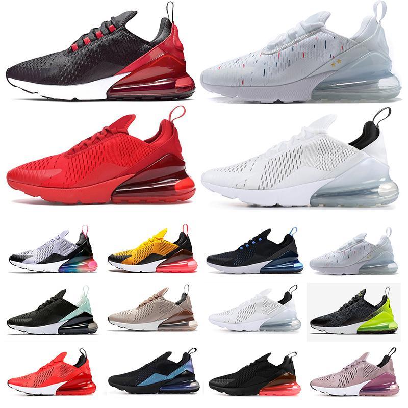 2021 Top Qualität Herren Womens Casual Schuhe Trainer Männliche Sportwanderung Jogging Walking Outdoor Sneakers Größe EUR 36-45