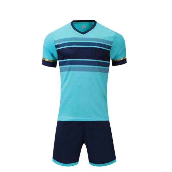 7301Custom soccer jerseys or Adult set orders,note color and style, contact customer service to customize jersey name number short sleeve kit football shirt Uniform