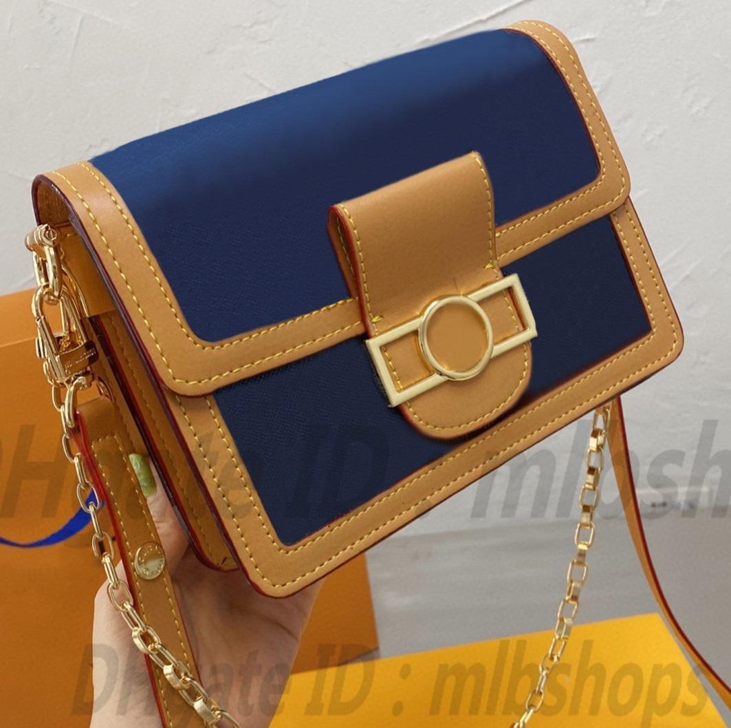 Высочайшее качество L luxurys дизайнеры сумки мода женские крестовые цепочки сумки женские сумки сумка ковбойская дафна сумка сумка 2021 крест тела самые популярные