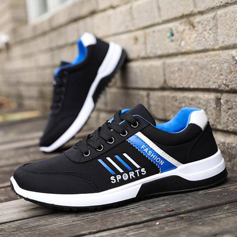 عالية الجودة الاحذية الرجال والنساء topg الطب الرئيسي تشغيل الرياضة حذاء رياضة أحمر whtie الأسود