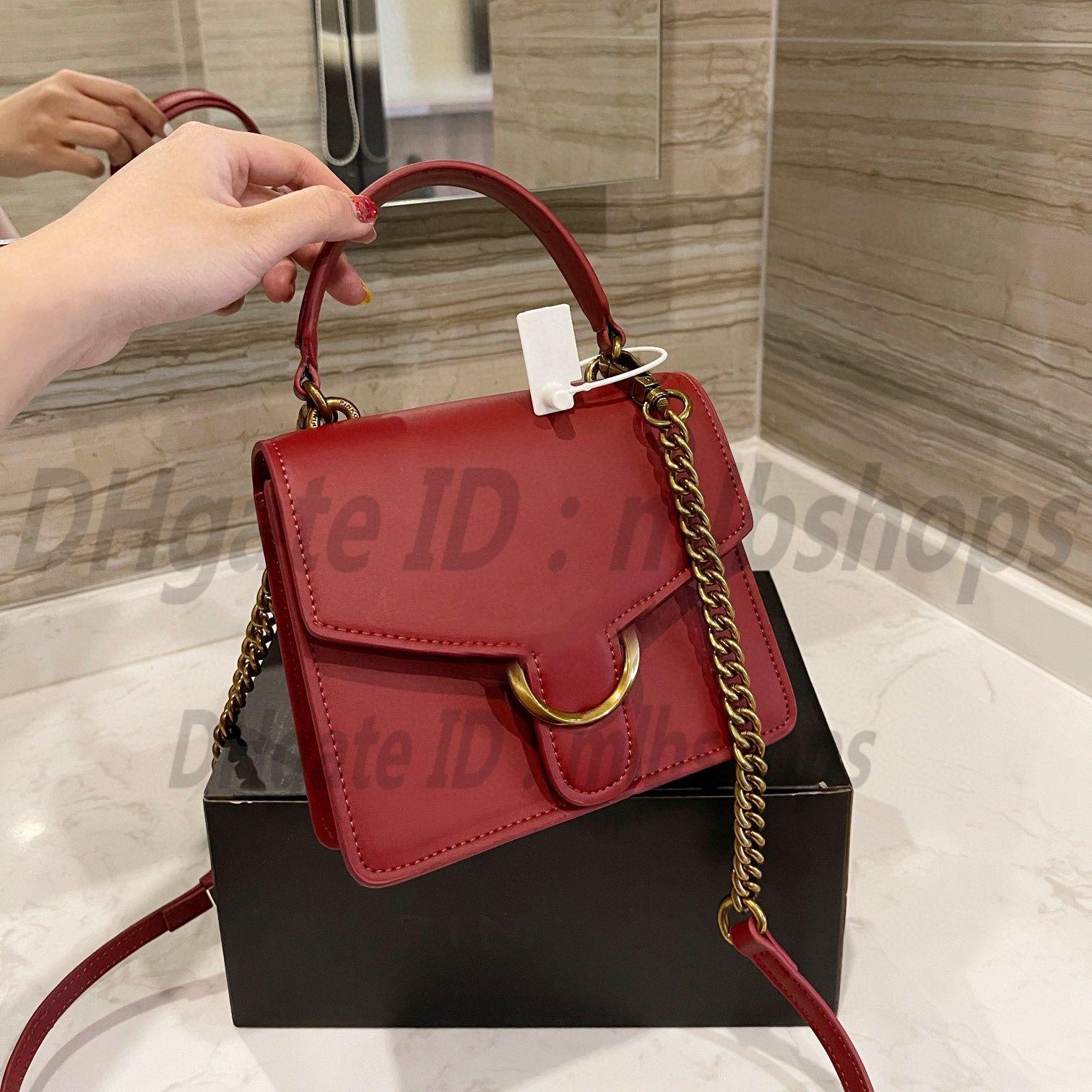 Mode Womens p luxurys designers sacs de bandoulière de qualité supérieure Hookbags en cuir véritable pochette Clutch classique Bag d'avaler 2021 sacs à main sacs à main les plus vendues