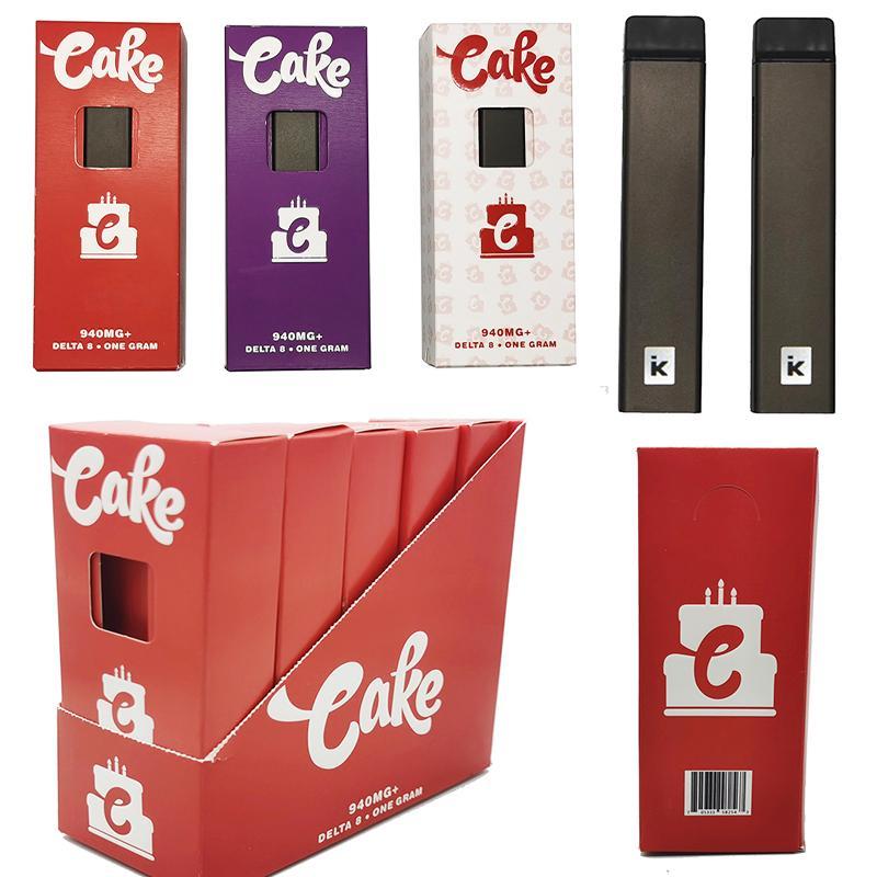 Dank Vape Cartridge Hologram Package Vaporizer 1.0ml 0.8ml E Cigarettes Vape Tanks 1.8mm * 4 Ceramic Coil 510 خراطيش الموضوع