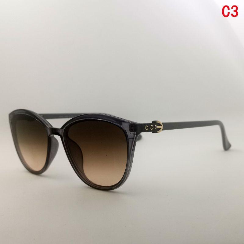 Womens sunglasses fashion accessories lunettes de soleil pour femmes glasses woman uv400 black pink cat eye adumbral custom made christmas