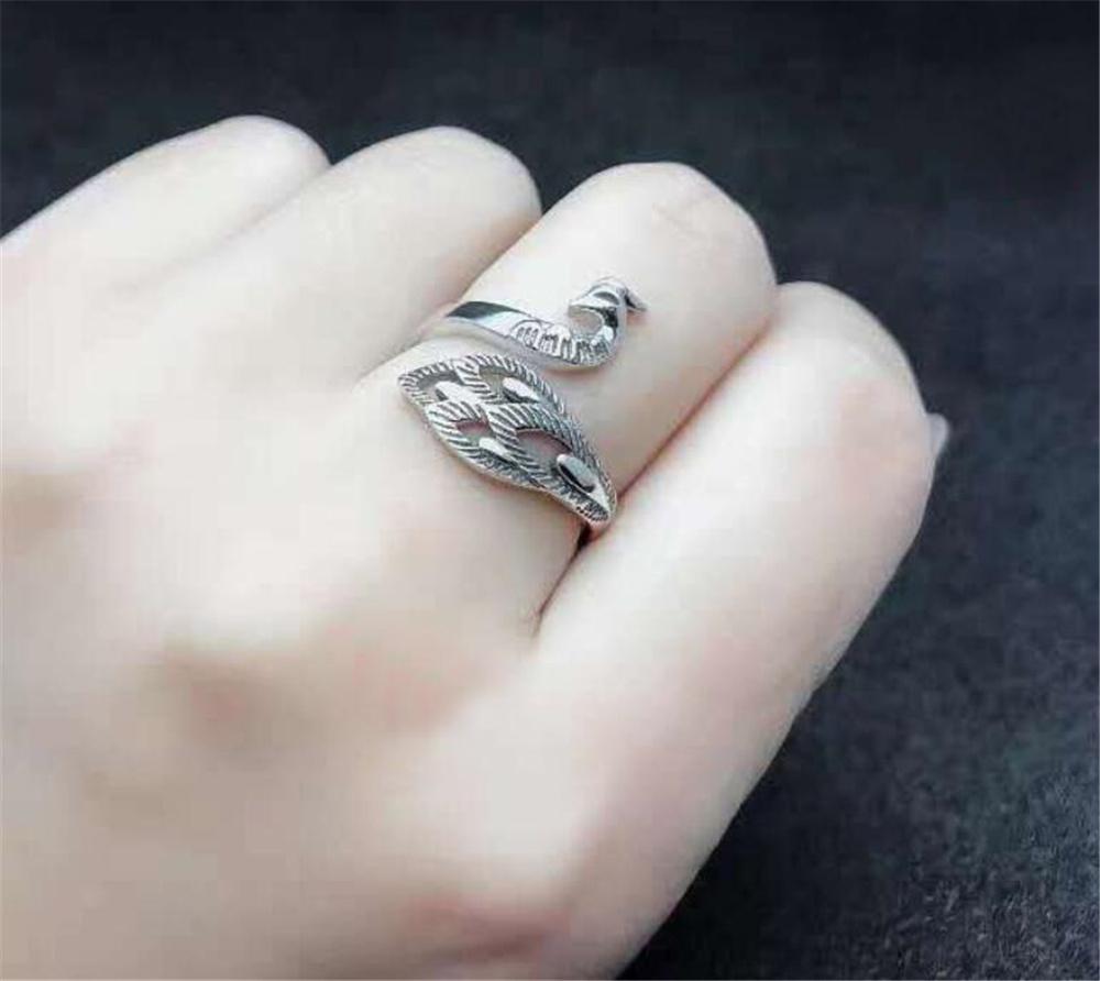 All'ingrosso cucito regolabile all'uncinetto anello a maglia anello a maglia più veloce di dito abbigliamento regalo accessori di ditale