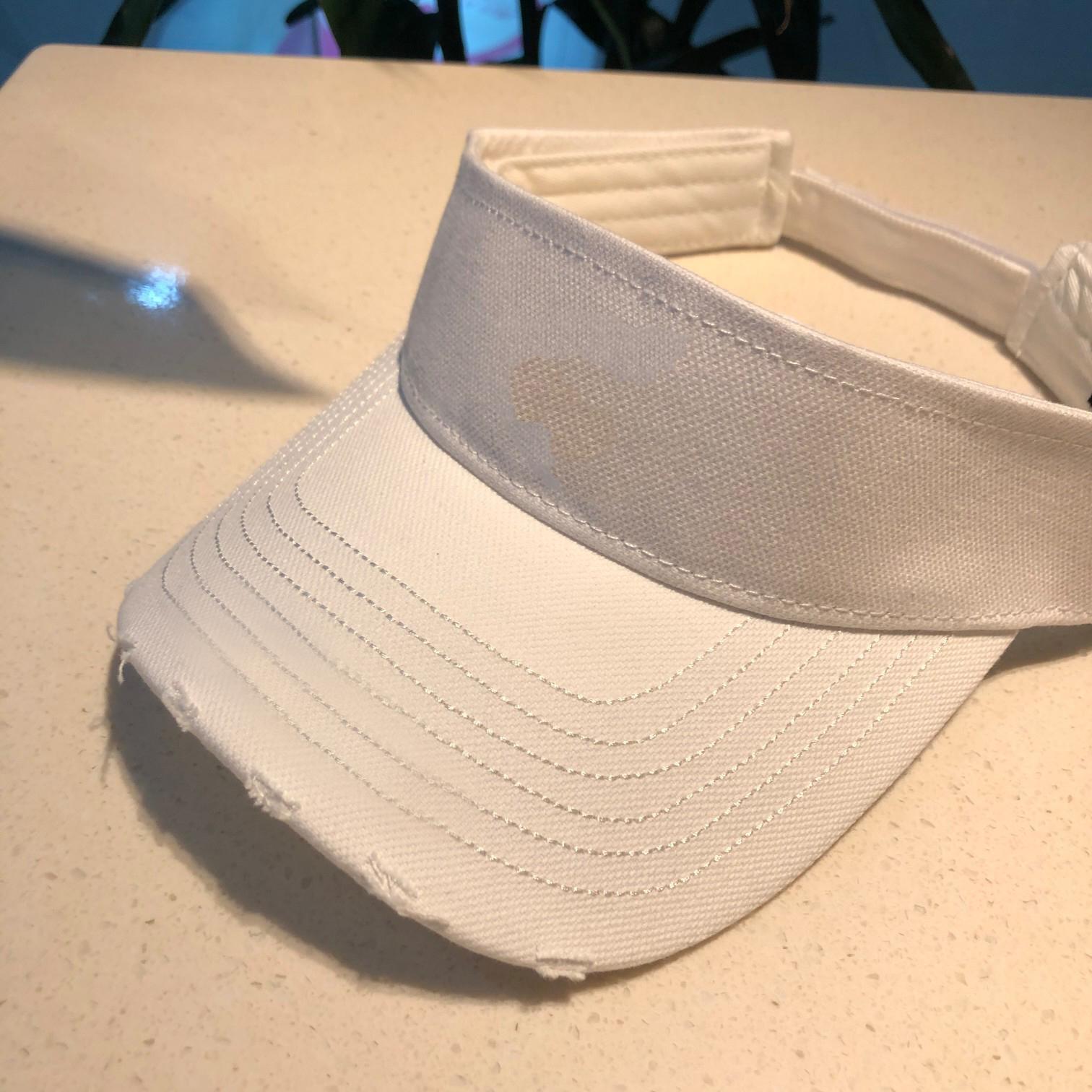 Carta vacía top gorra casual verano visera sol hombre diseño sombrero deportes mujeres golf tenis al aire libre playa diadema snapback béisbol sombreros gorr