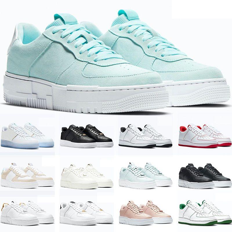 Platform Ayakkabı Erkek Kadın Koşu Ayakkabı Kaykay Siyah Beyaz Yelken Çöl Kum Parçacık Bej Erkek Eğitmenler Spor Sneakers Chaussures Jogging