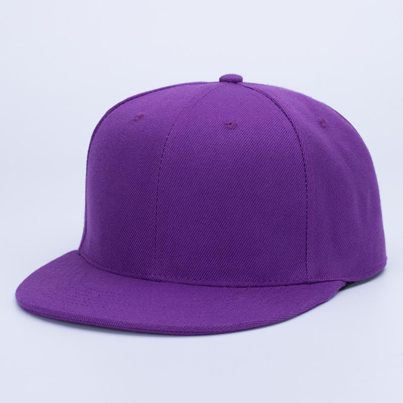 Мужские и женские шапки Рыбацкие шляпы Летние шапки могут быть вышиты и напечатаны WJIF