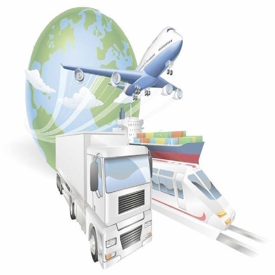 Kenya direct logistics service