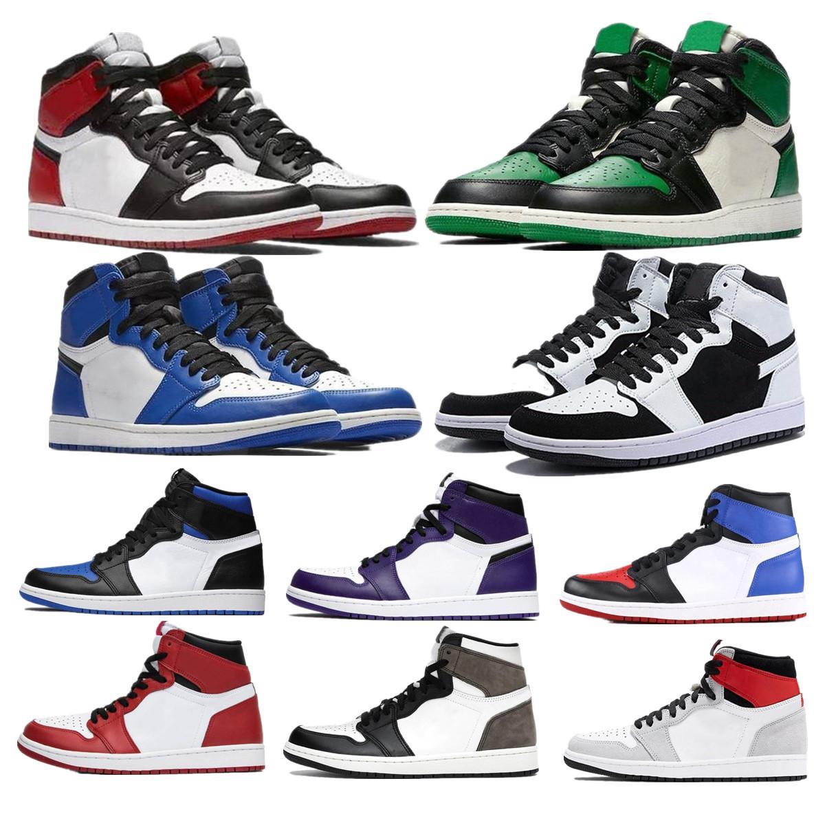 NIKE AIR MAX PLUS MENS TN Plus Ejecutar zapatos SE Ultra White Volt Black Hyper Blue Oreo Purple Designer Sneakers TNS Classic Aire Libre Entrenadores Tamaño 40-46