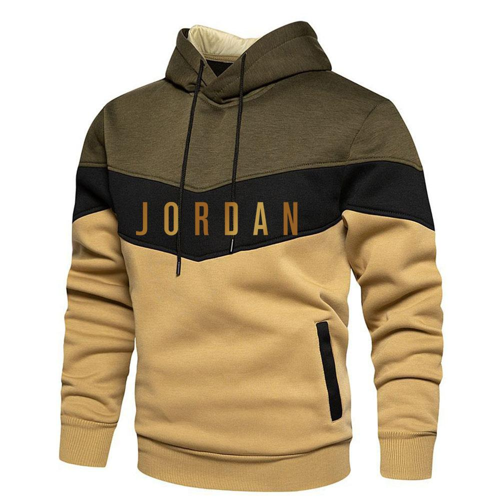Designe Mann Hoodies Fleece Warme Sweatshirt Pullover Mode Herren Hoodie Frau Lustige Pullover Sport Hip Hop Hoody Männer Frauen Basketball Trainingsanzug