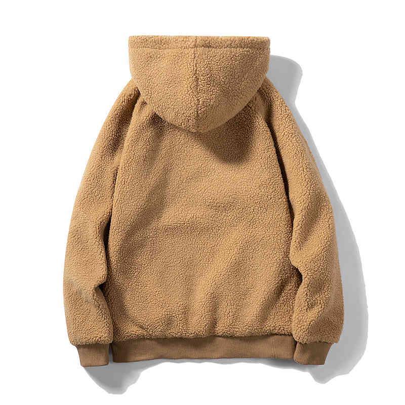 Hoodies dos homens moletons de inverno Moda quente Bordado Bordado Pullovers Casual Hoodie Mulheres Camisola Casacos Roupas Marca WBV3