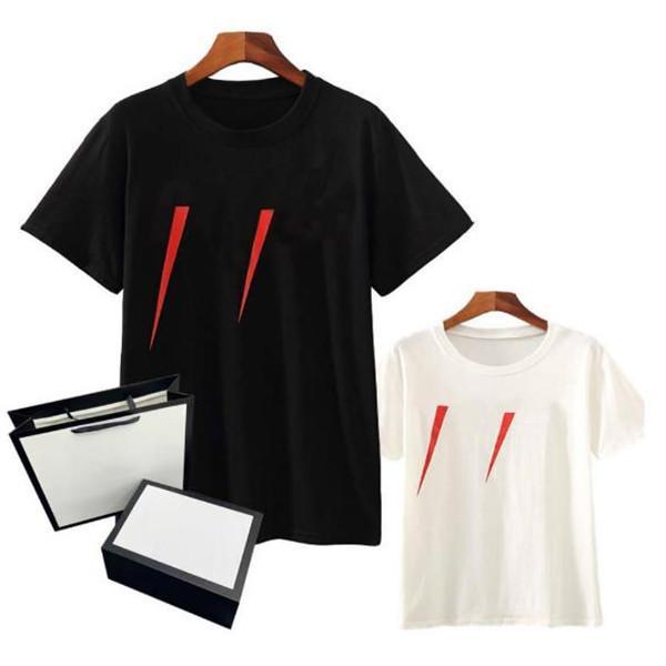2021 남성 여성 T 셔츠 패션 남자 S 캐주얼 셔츠 남자 의류 스트리트 디자이너 반바지 소매 2022 의류 22SS