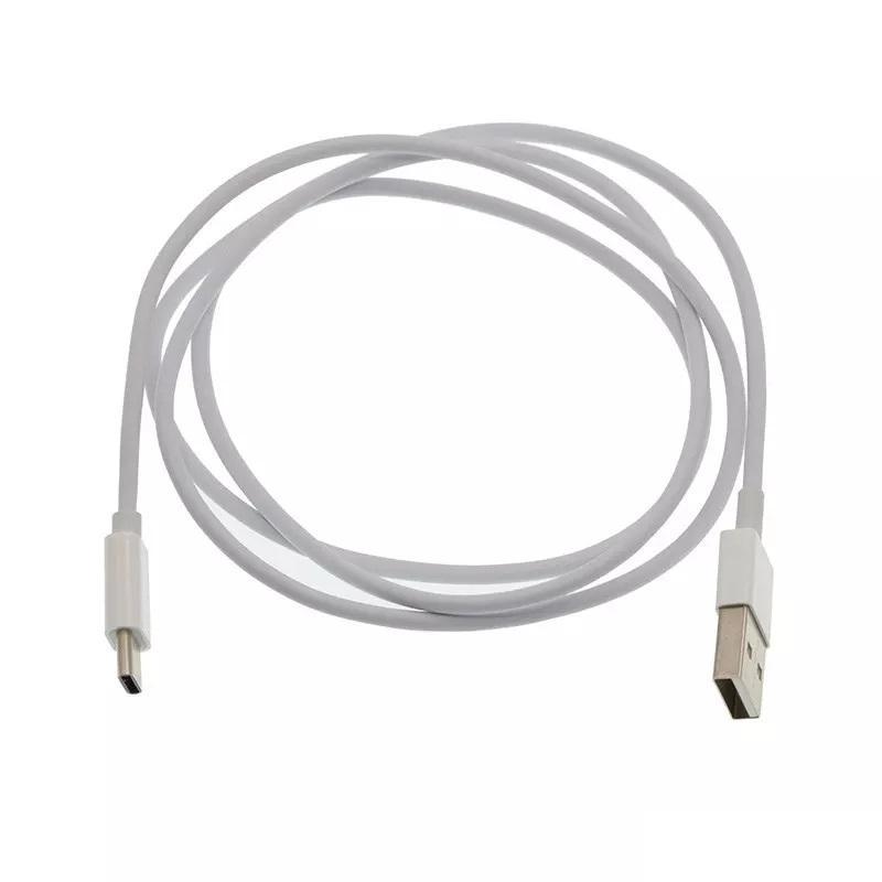 Micro USB V8-Kabel Schnelle Ladeart C C-Hochgeschwindigkeitsladelkabel für Huawei Xiaomi Samsung S7 S8 S10 S20