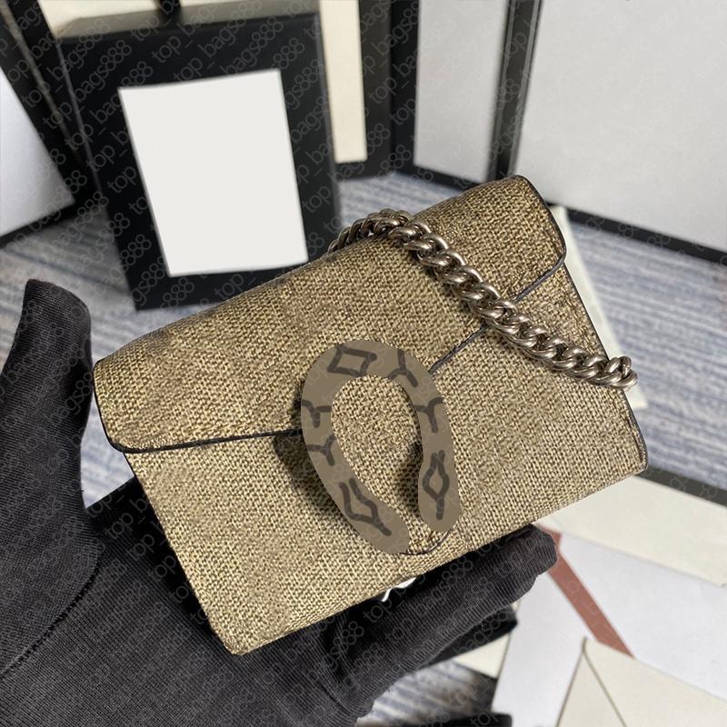 Top Qualtiy Frauen Super Mini Kreditkartenhalter Münze Geldbörse Key Case Gürtel Taille Tasche Echte Leder Brieftasche mit Kettenreihe Nummernkasten