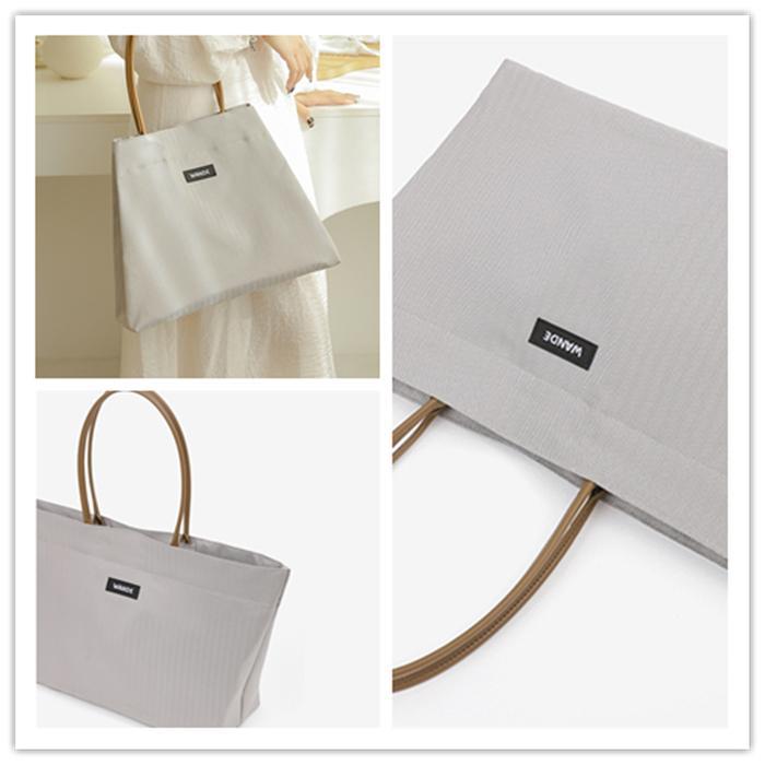 جودة أعلى حقائب مصمم الأزياء مي / كو حقائب للبنات رسول حقيبة المرأة حقيبة محفظة مختلفة colqor bussiness ovr parxxx1xt1y caaxxn12