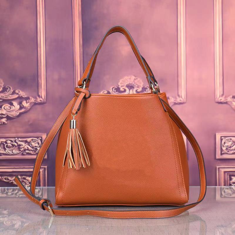 Продажа кошелек Classic Crossbody сумка женщин Montaigne PU кожа старая цветочная сумка Tote Bagsa Messenger Bage Bags