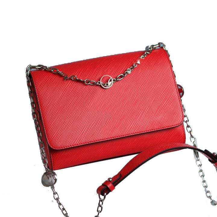 Luxusmarke Umhängetaschen Designer Crossbody Tasche Leder Handtaschen Pochette Mochila cartesira Fannypack Messenger Totes Womens Tote Bolsa Handtasche Kupplung Handtasche
