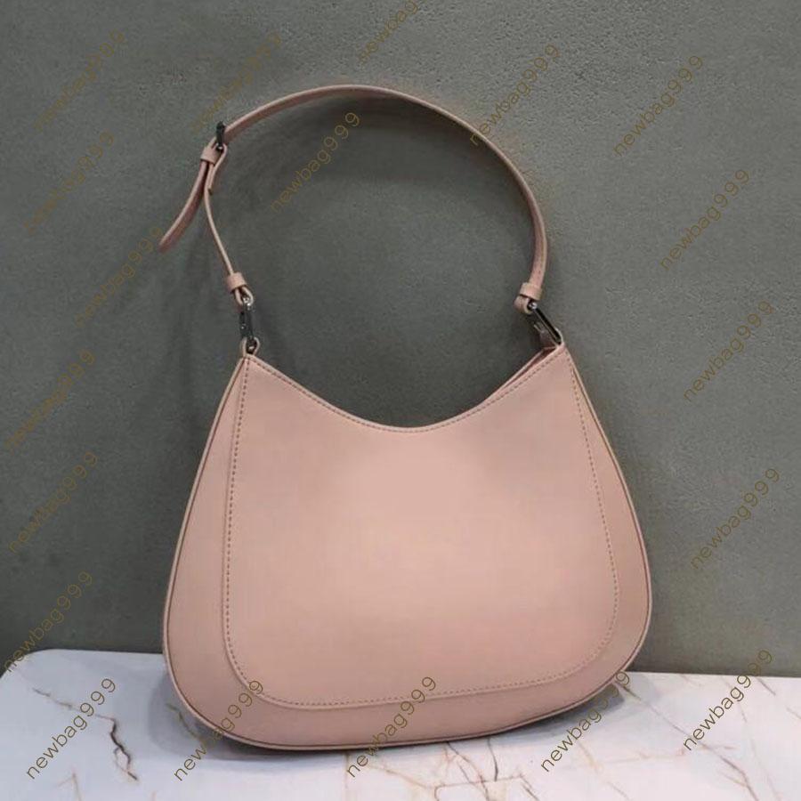 العلامة التجارية الشهيرة حقيبة ملونة للنساء سترة جلدية الفرنسية الرغيف الفرنسية الترفيه أنثى مصمم مصغرة سيدة حقائب اليد محفظة