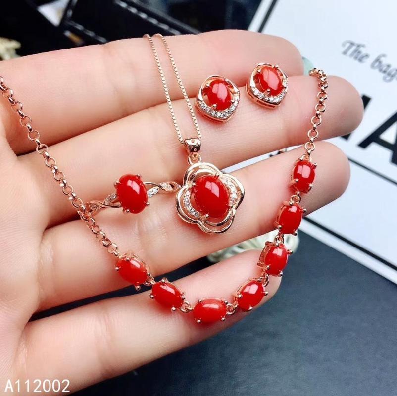 Bull Braccialetto del braccialetto dell'anello del braccialetto di prova del braccialetto di prova del braccialetto di prova del braccialetto di prova del braccialetto di prova del braccialetto di prova del braccialetto di prova del braccialetto di prova del braccialetto di prova del braccialetto di prova