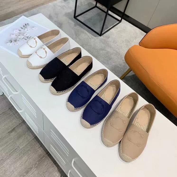 Marka Kadınlar Terlik Plaj Terlik Yumuşak Dana Tembel Kadın Ayakkabı Mules Princetown Klasik Bayan Slayt Kutusu Ile
