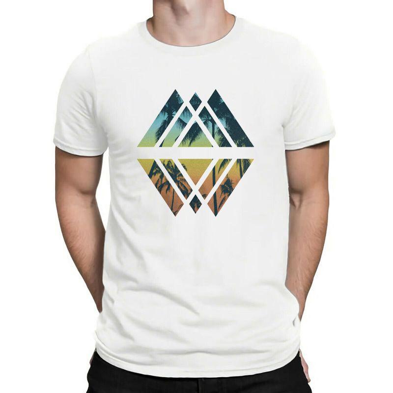 Designer Männer s Kleidung T-shirt Digitaldruck Rundhalsmode Mode-Kondom Kurzarm 6 Tops S-3XL