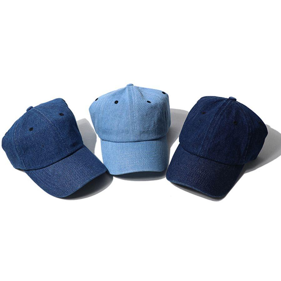 Summer Cowboy Sun Hat Hommes, Chapeaux de baseball Femmes, Hipster Street Shopping, Casquettes de soleil pour étudiants