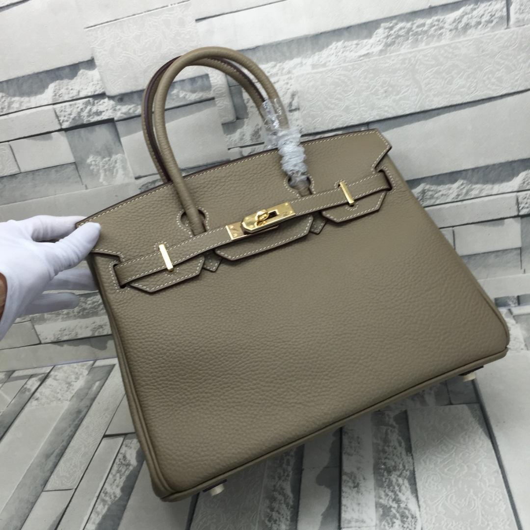 35cm 30 cm 25 cm borse di moda donna borse da donna borsa a tracolla con serratura stampata mucca pelle genuina pelle signora borse sciarpa cavallo fascino dorato hardware Louis Vuitton