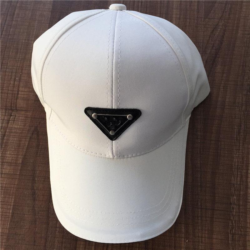 مصمم الأزياء Snapback البيسبول متعدد الألوان كاب العظام قابل للتعديل snapbacks الرياضة الكرة قبعات الرجال قطرة مجانية