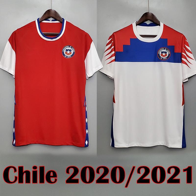 1234 Fato de treino Futebol Fato de treino Jackets Futebol 20 21 Homem Survetement Kits Jogging uniformes
