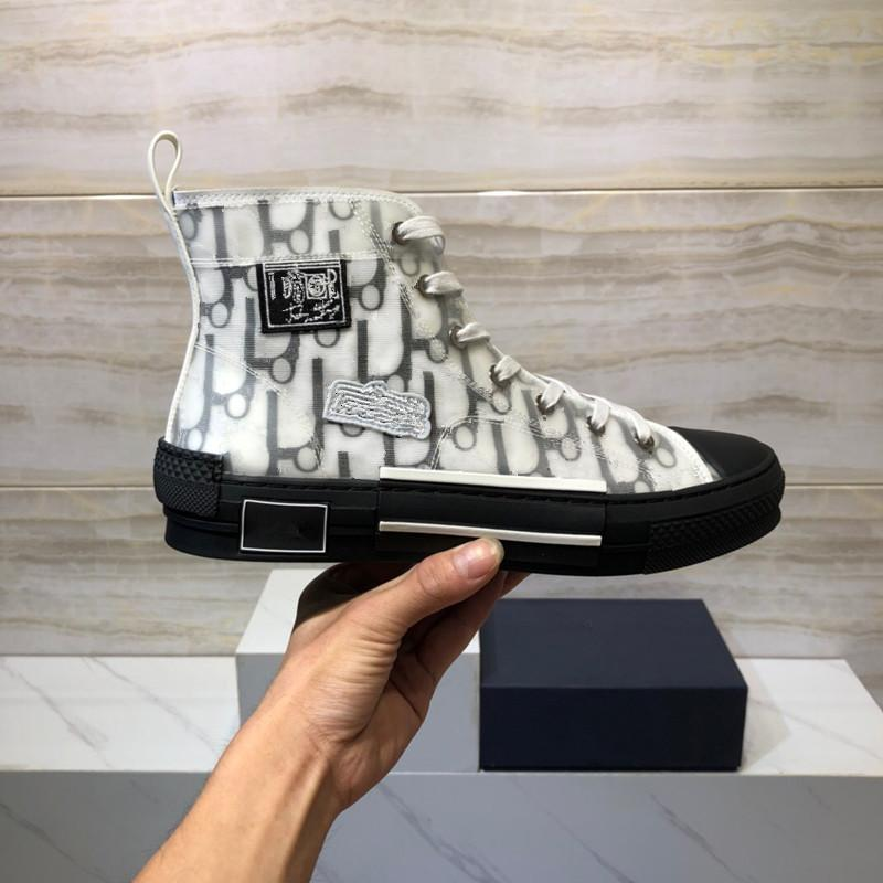 40% скидка 2021 мода повседневная обувь для мужчин женские туз бренд дизайнер кроссовки лето вне брошины заводские онлайн продажа микс Заказать Размер 35-47