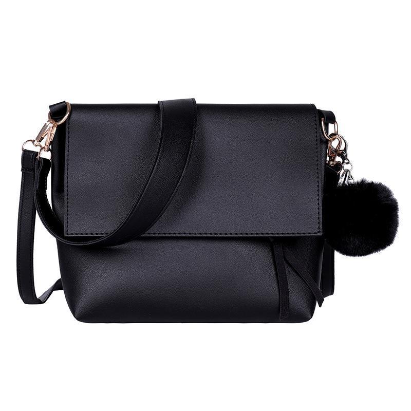 Weibliche Einkaufstasche Graffiti Farbe Leder Handtasche Schulter Relaxing Girls Strand Messenger Bags Frau Damen Geldbörsen Handtaschen Frauen Tote