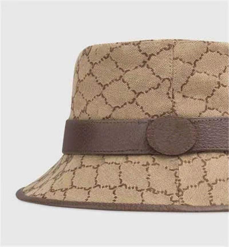 تصميم الأزياء إلكتروني دلو قبعة للرجال المرأة قبعات قابلة للطي أسود الصياد شاطئ الشمس قناع واسعة بريم القبعات قابلة للطي السيدات كاب bowler