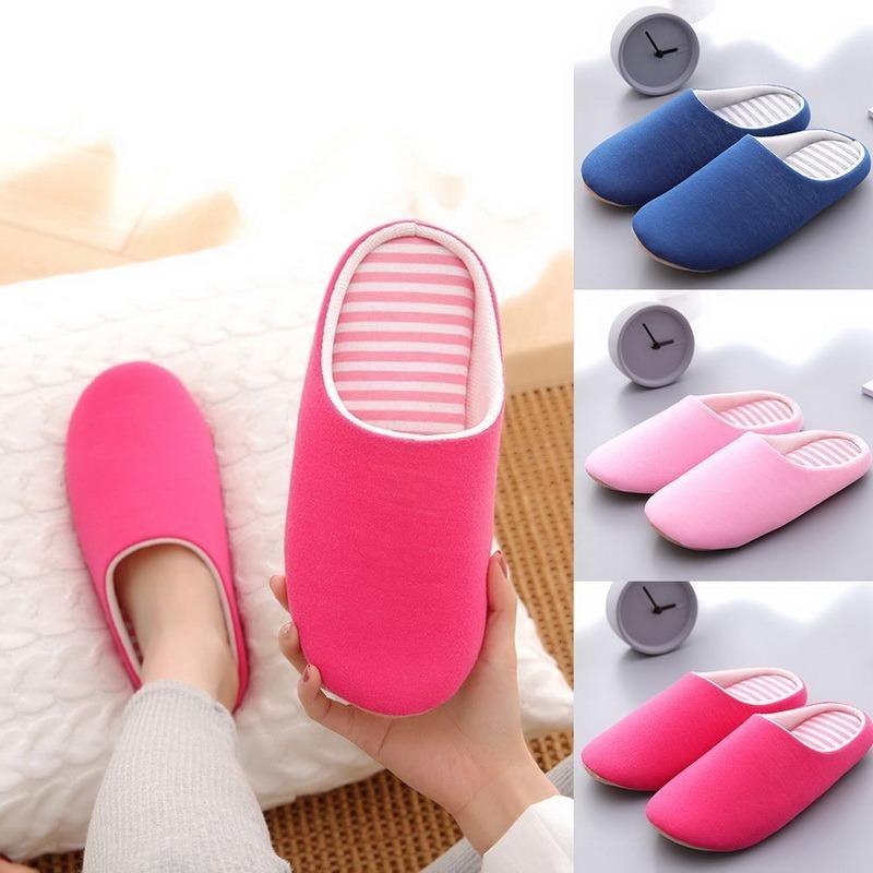 Chinelos para mulheres sapatos dentro da casa Pluche macio gatos bonitos sapatos antiderrapante lã casa chinelos mulheres slides para sapatos de quarto
