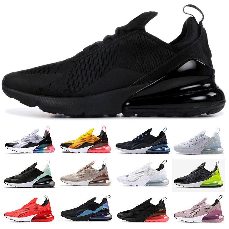 حذاء ركض رجالي 2021 أبيض كاكتوس كحلي 27 React Have A Good Game Bauhaus 27s حذاء رياضي نسائي يسمح بالتهوية في الهواء الطلق أحذية رياضية 36-45