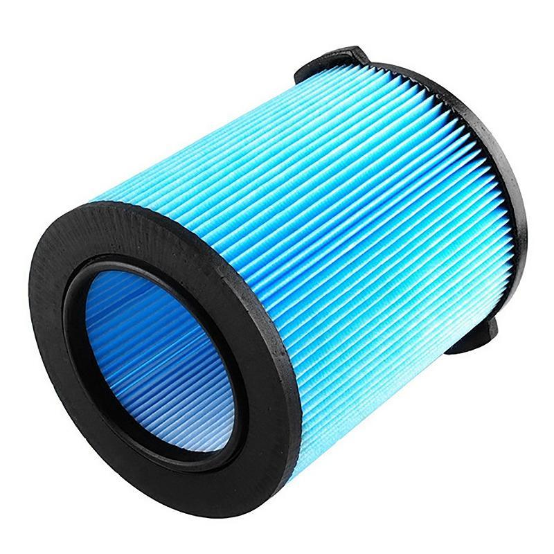 Replacement Filter For Ridgid VF5000 5-20 Gallon Wet Dry Vacuums Pleated Paper Rigid Vacuum Cartridge Cleaners