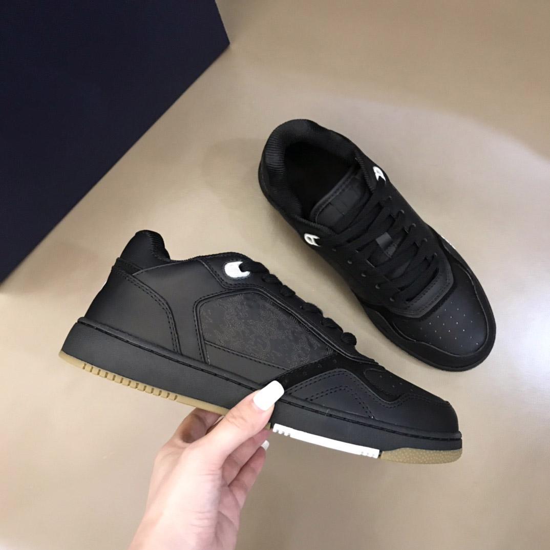 2021 zapatillas de deporte de la lona oblicua de los hombres de las zapatillas de las zapatillas de la zapatilla de deporte de la zapatilla de deporte Diamantes para hombre de cuero Casual Top de calidad de lujo entrenadores 38-45