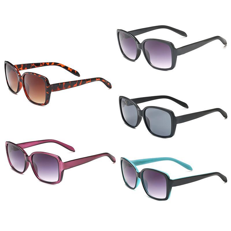 Солнцезащитные очки Diamond-Stuced Солнцезащитные Очки Очки Дамы Модные Изысканные Солнцезащитные Очки Дамы Летние Повседневные Очки