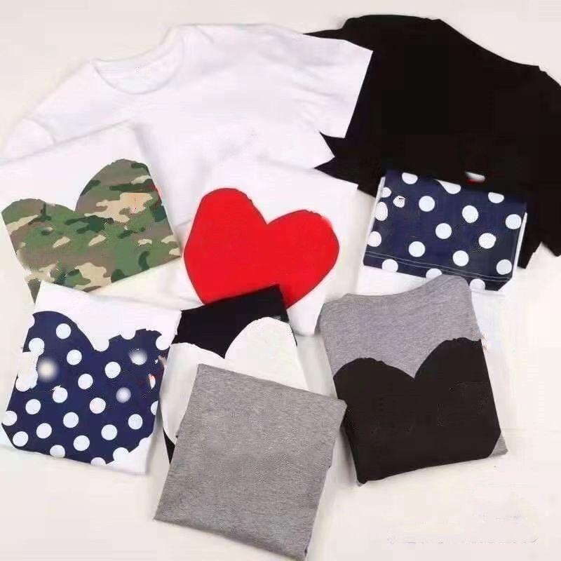 여성 T 셔츠 편지 인쇄 패턴 레이디 슬림 스타일 짧은 소매 여름 통기성 셔츠를위한 고품질 티셔츠