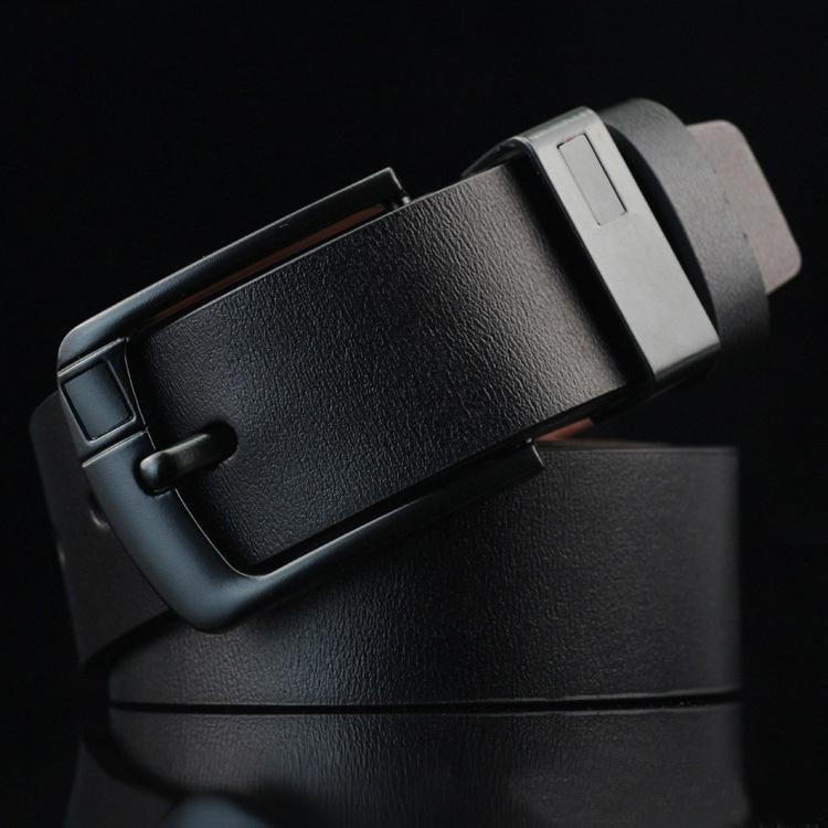 2019 Hot Smooth Pin Letter Buckle Men Women Belts Top Quqality Desiner Pu Leather Belt for Men/women Fashion Strap Plus Size