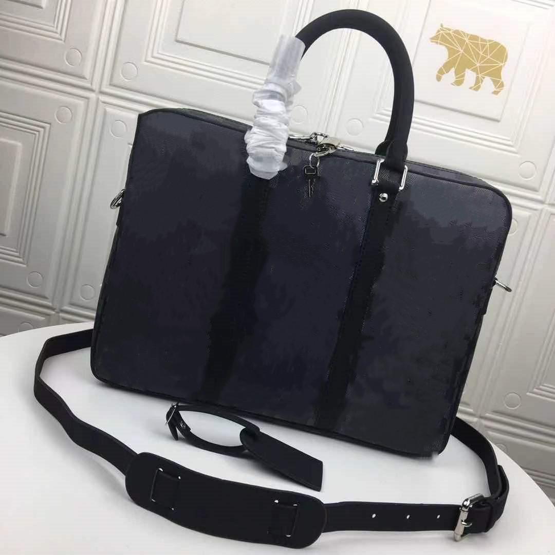 01 Luxus Handtasche Mode benutzerdefinierte Designer Aktentasche Qualität der Plaid-Leinwand Hohe Qualitäts Großhandel Handtaschen Nizza