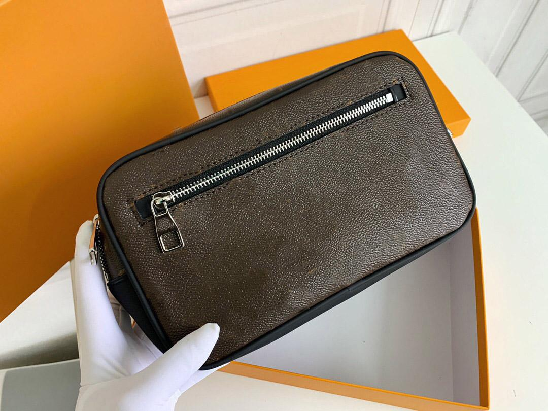 Borse da donna Designer Fashion Borse da sera Mini borsa da borsetta Piccola borsa di lusso Borsa per telefono