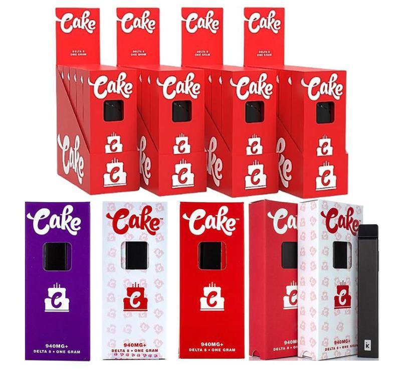 CATEAU Delta 8 Détablissement E Cigarettes de cigarettes Full Gram (1ml) Capacité Pod vide Pol de vape rechargeable 280mAh Batterie pour huile épaisse VS Puff Plus XXL Air Bar Bang 2in1