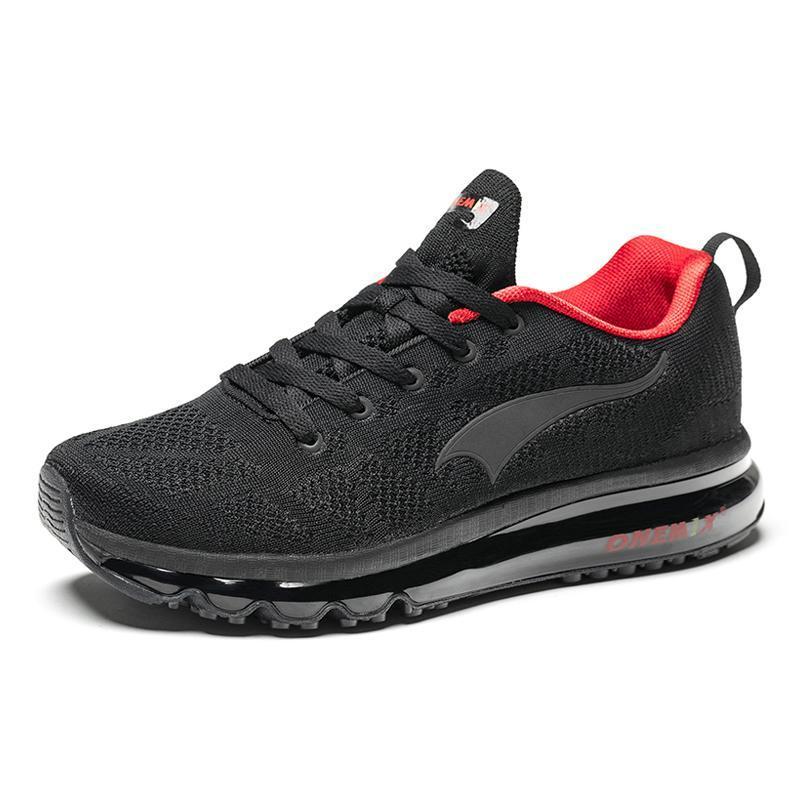 الاحذية الرجال النساء الثلاثي الأسود الأبيض النيون الليزر الفوشيه الأحمر المدار bred aqua 95 ثانية رجل المدربين الرياضة أحذية رياضية