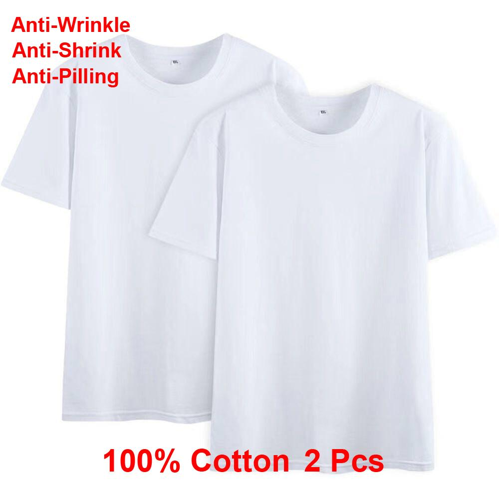 21ss 좋은 qaulity 여름 망 디자이너 티셔츠 티셔츠 100 % 코 튼 프린트 패션 캐주얼 커플 반팔 티 남성 2 개 티셔츠