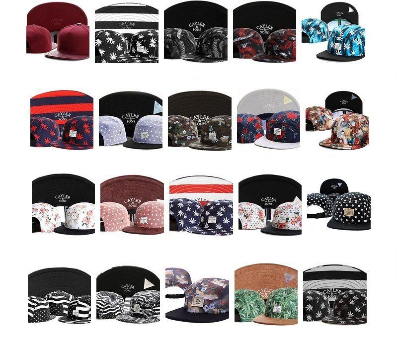 2021 뜨거운 크리스마스 판매 남성 케이러 아들 아메리칸 플래그 미국 Snapbacks 조정 가능한 모자 힙합 야구 모자 모자 모자 F ** 킨 스포츠 공 모자 모자