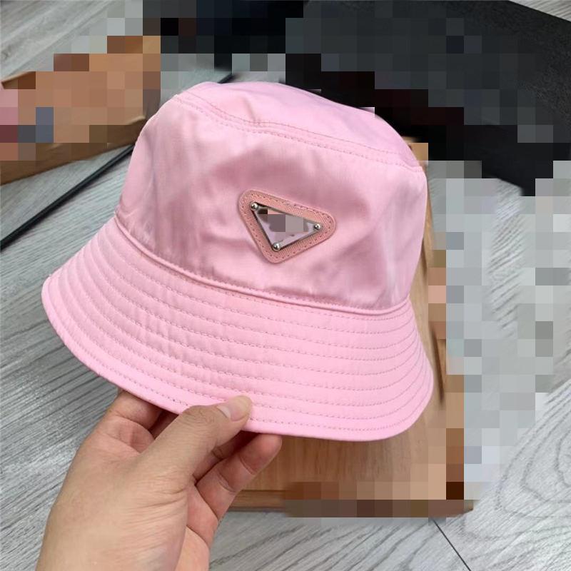 123 erkek kadın kova beyzbol şapkası golf şapkası snapback peakess kafatası şapka yüksek kaliteli güneş şapka