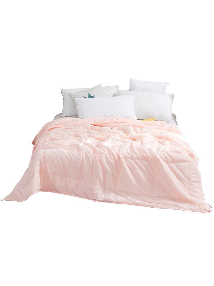 Bettdecken setzt Sommer Quilt lüfter Abdeckungsdecke dünn ein Doppel-Doppel für Frühling und Herbst DuVet-Einsatz