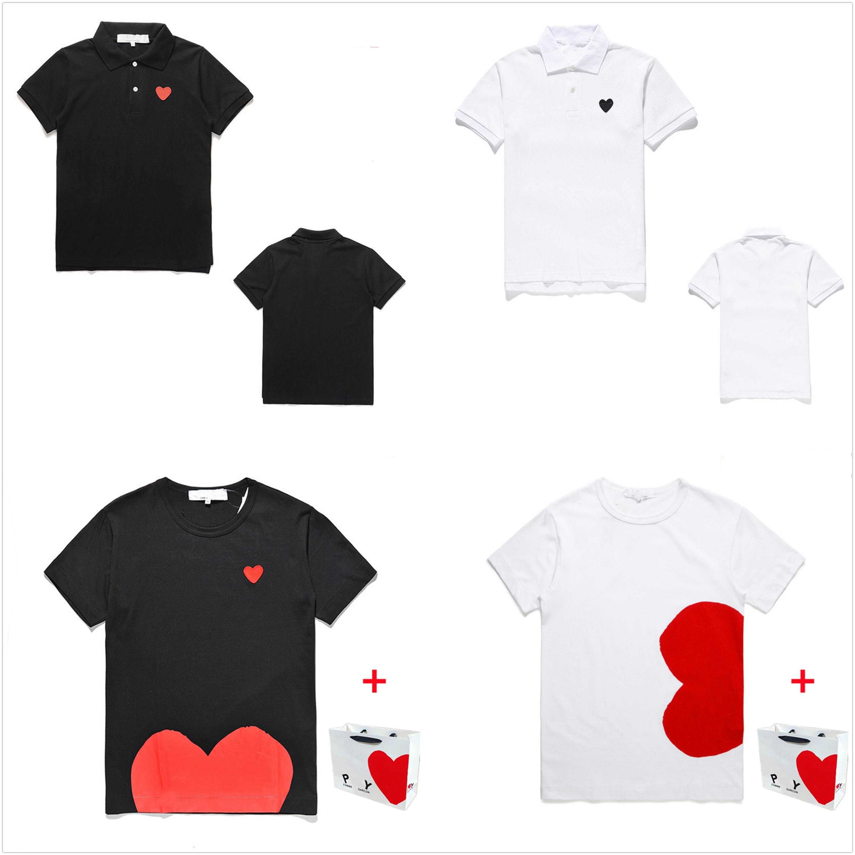 Mens camiseta Mulheres de manga curta de alta qualidade camisetas Tees carta impressão hip hop estilo roupas traga sacola 0401