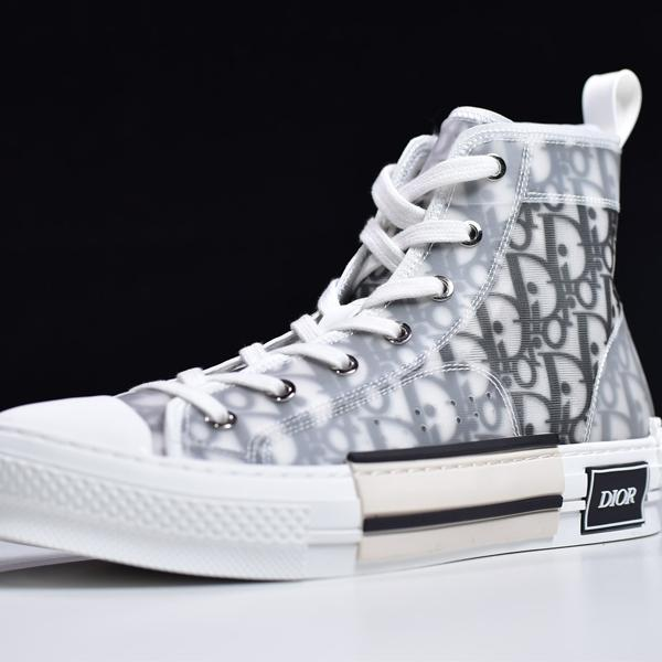 B23 비스듬한 캐주얼 신발 Shawn X Stussy Luxury Designers 운동화 기술 가죽 캔버스 통기성 부드러운 야외 플랫폼 망 트레이너 운동화 크기 36-46